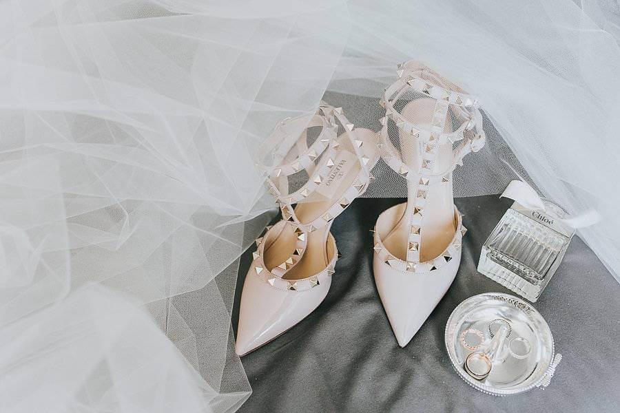 Wedding at York Mills Gallery, Toronto, Ontario, EyekahFoto, 2