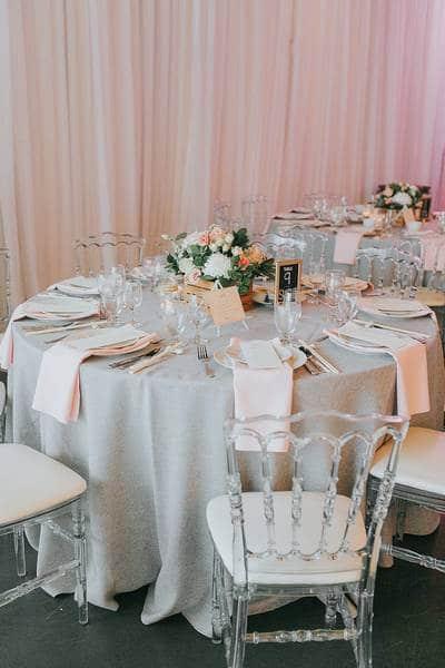 Wedding at York Mills Gallery, Toronto, Ontario, EyekahFoto, 30