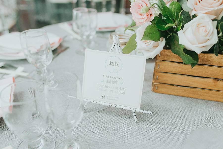 Wedding at York Mills Gallery, Toronto, Ontario, EyekahFoto, 31