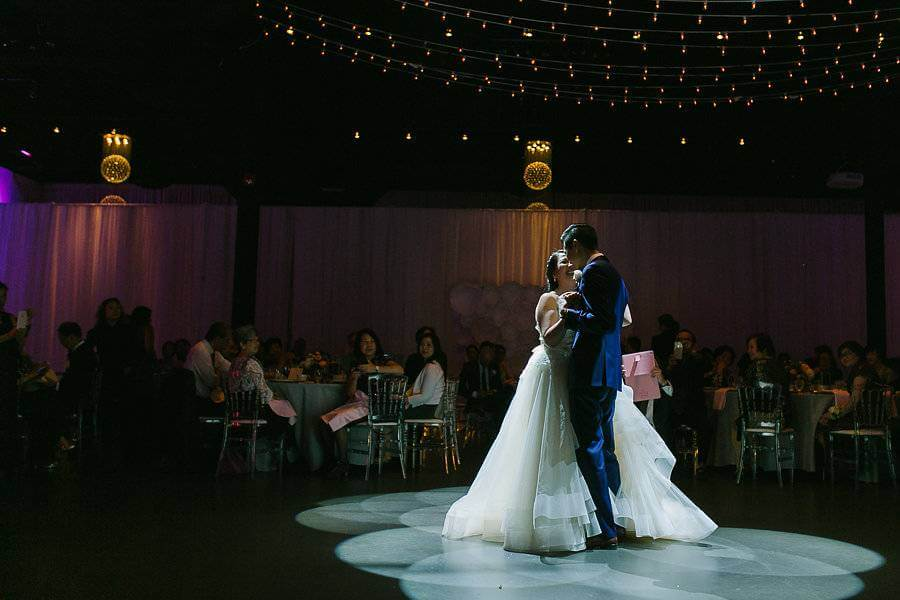 Wedding at York Mills Gallery, Toronto, Ontario, EyekahFoto, 34