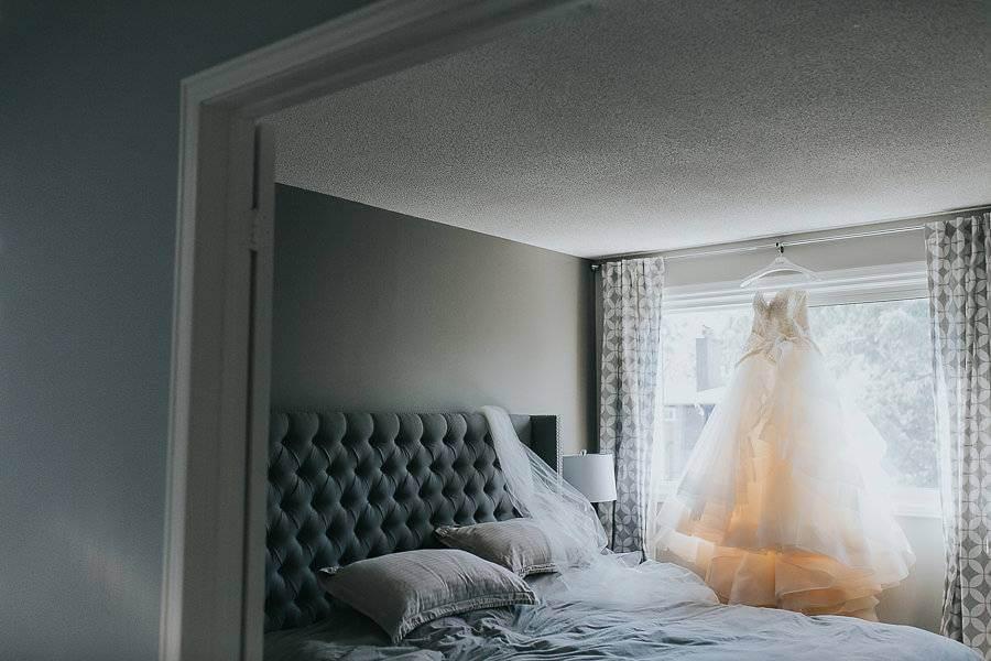 Wedding at York Mills Gallery, Toronto, Ontario, EyekahFoto, 3