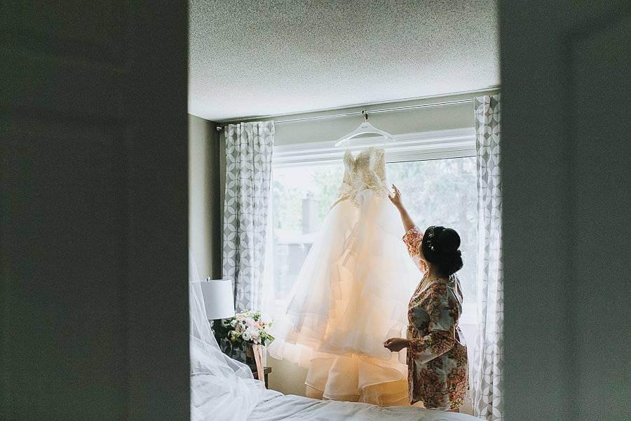 Wedding at York Mills Gallery, Toronto, Ontario, EyekahFoto, 7