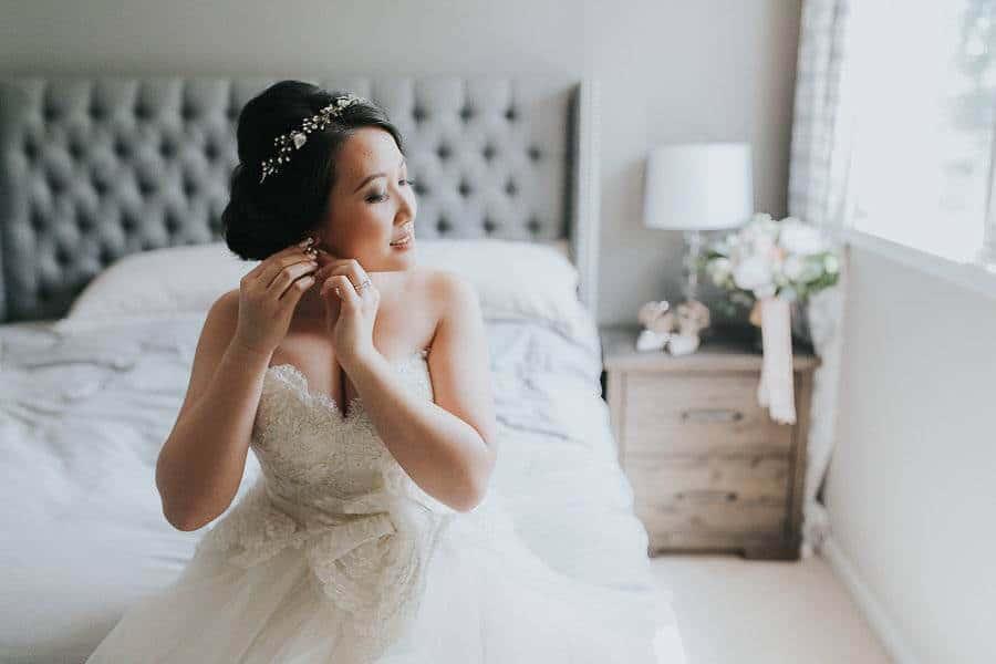 Wedding at York Mills Gallery, Toronto, Ontario, EyekahFoto, 8