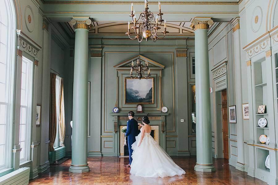 Wedding at York Mills Gallery, Toronto, Ontario, EyekahFoto, 21