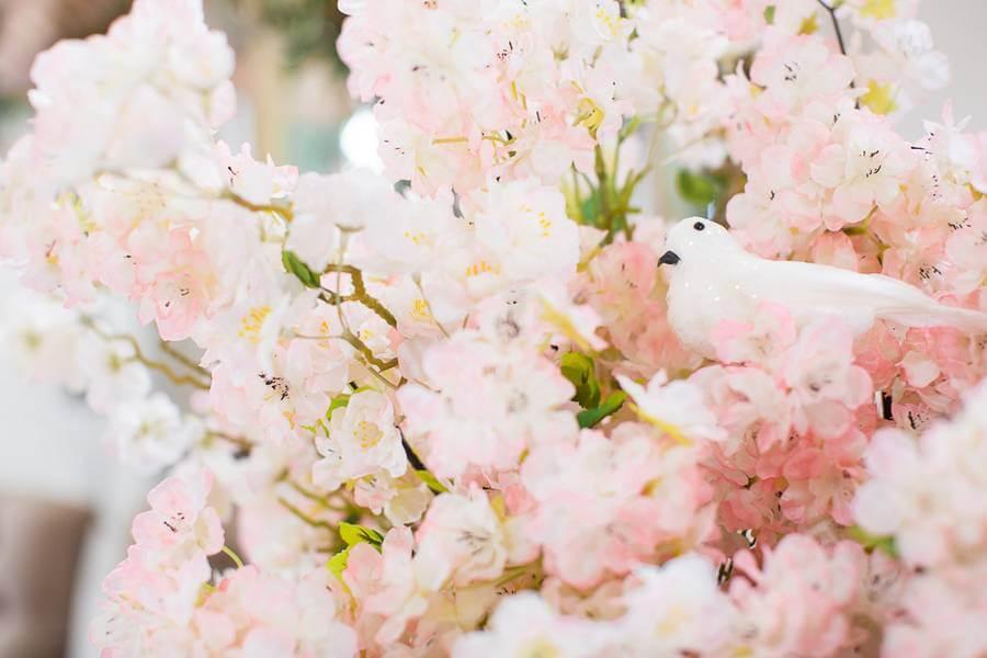 spring garden style shoot, 20