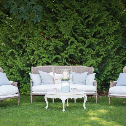 Bash Panache featured in Top Toronto Event Rental Companies Share Must Haves