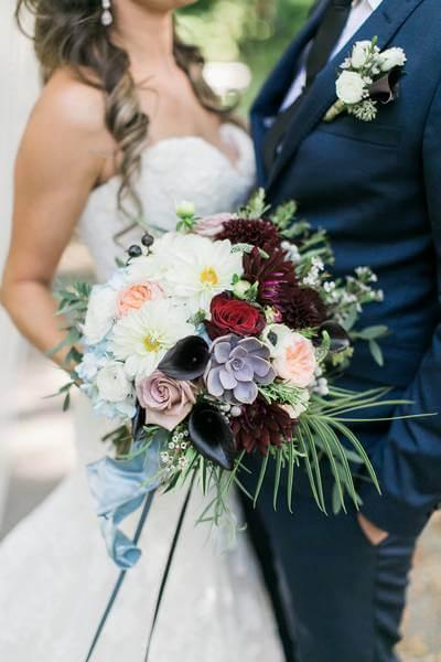 Wedding at Ancaster Mill, Hamilton, Ontario, 20