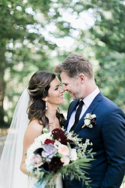 Wedding at Ancaster Mill, Hamilton, Ontario, 21