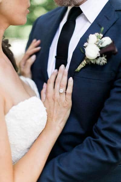 Wedding at Ancaster Mill, Hamilton, Ontario, 23