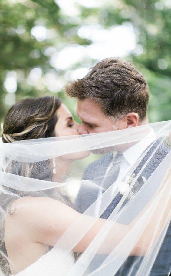 Wedding at Ancaster Mill, Hamilton, Ontario, 22
