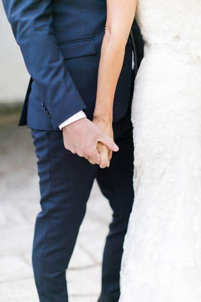 Wedding at Ancaster Mill, Hamilton, Ontario, 24
