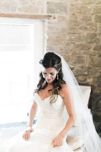 Wedding at Ancaster Mill, Hamilton, Ontario, 7