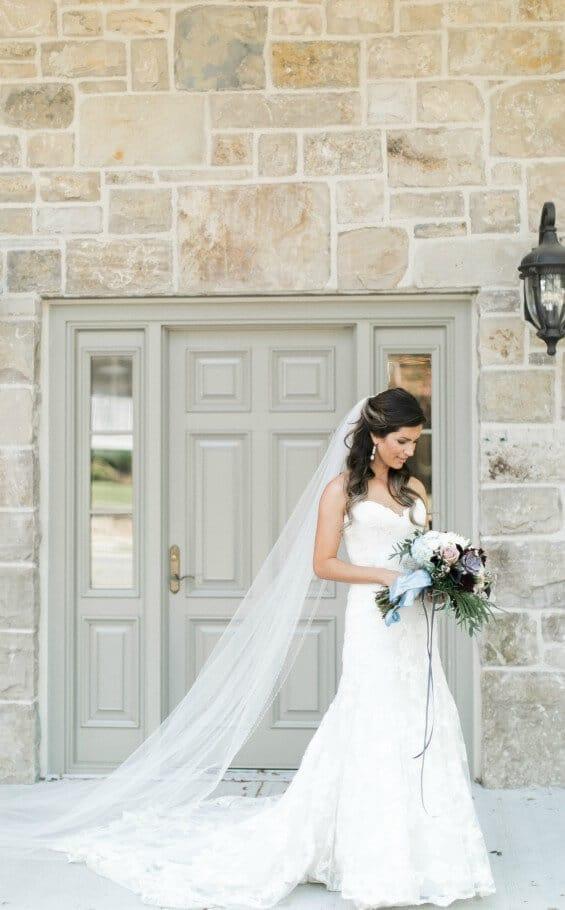 Wedding at Ancaster Mill, Hamilton, Ontario, 5