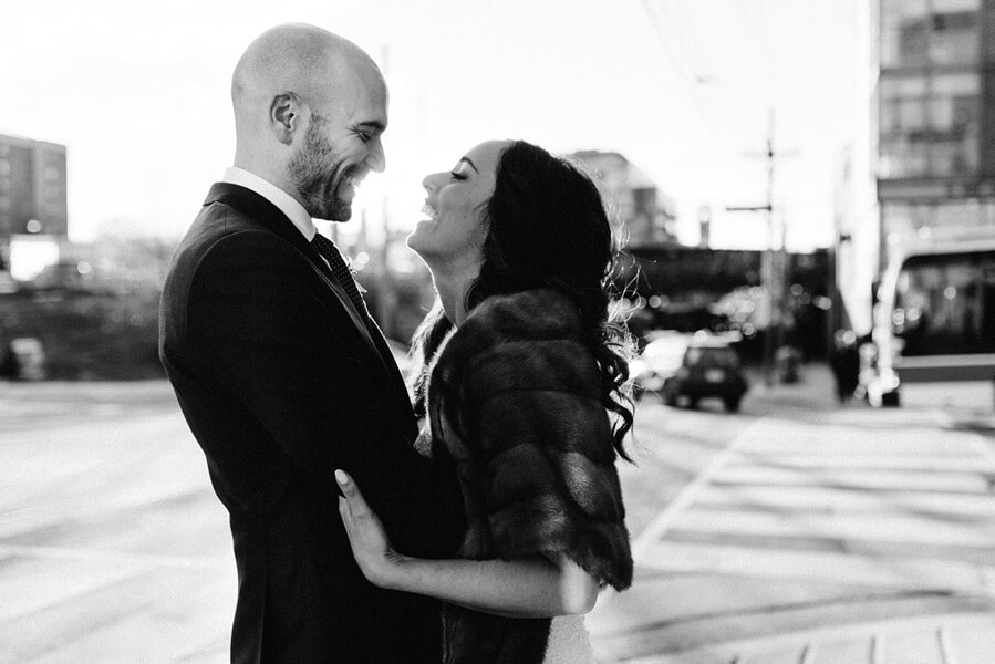 Wedding at Gladstone Hotel, Toronto, Ontario, Olive Photography, 17
