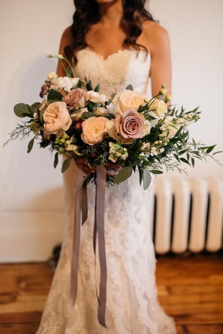 Wedding at Gladstone Hotel, Toronto, Ontario, Olive Photography, 7
