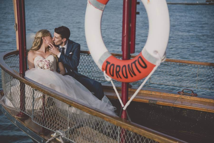 Wedding at Royal Canadian Yacht Club, Toronto, Ontario, Olive Studio Photography, 19
