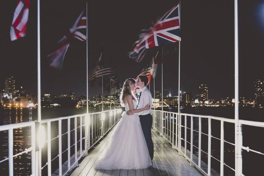 Wedding at Royal Canadian Yacht Club, Toronto, Ontario, Olive Studio Photography, 26