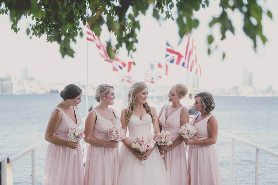 Wedding at Royal Canadian Yacht Club, Toronto, Ontario, Olive Studio Photography, 7