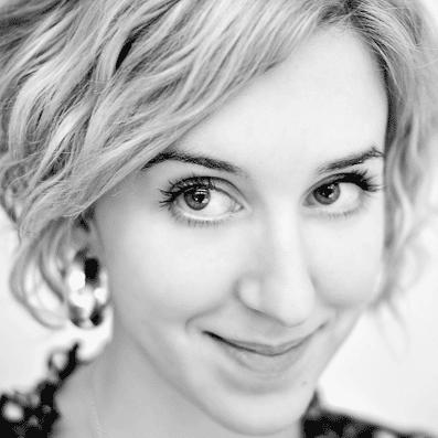 Photo of Tara McMullen