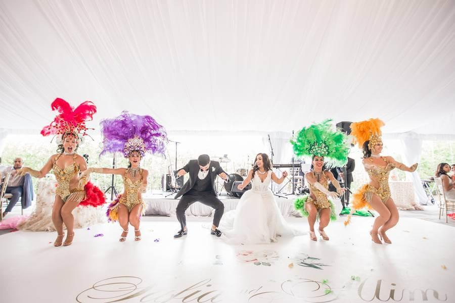 Wedding at Belcroft Estate, Toronto, Ontario, AGI Studio, 35