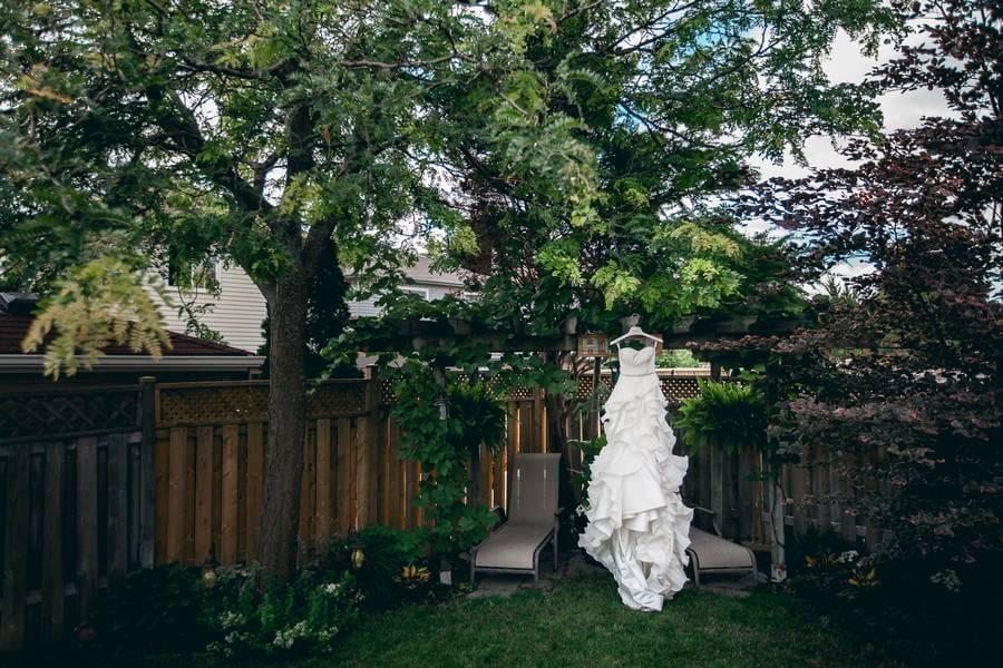 Wedding at Casa Loma, Toronto, Ontario, AGI Studio, 1