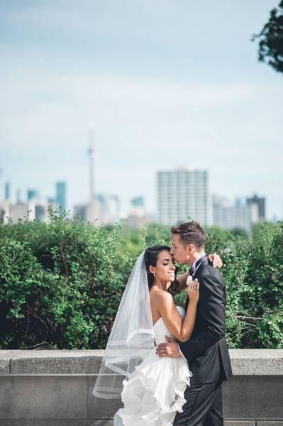 Wedding at Casa Loma, Toronto, Ontario, AGI Studio, 21