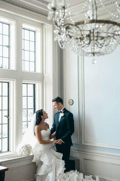 Wedding at Casa Loma, Toronto, Ontario, AGI Studio, 22