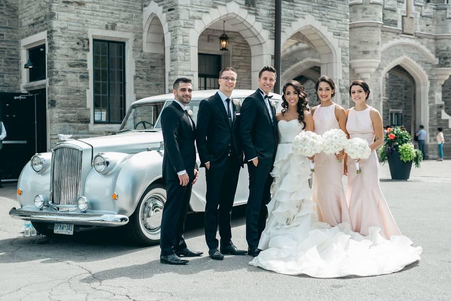 Wedding at Casa Loma, Toronto, Ontario, AGI Studio, 23