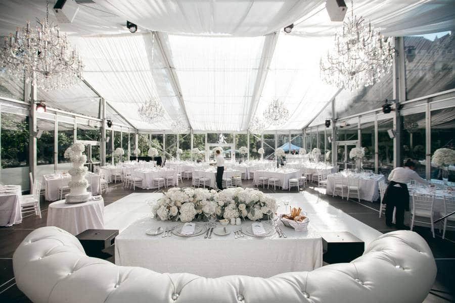 Wedding at Casa Loma, Toronto, Ontario, AGI Studio, 24