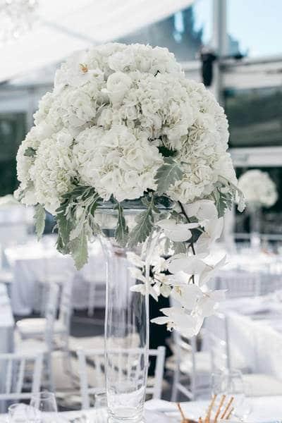 Wedding at Casa Loma, Toronto, Ontario, AGI Studio, 26