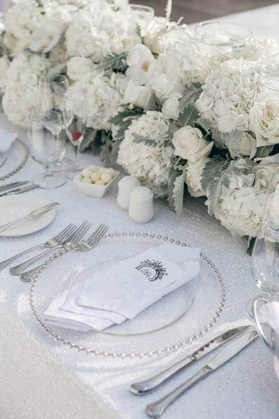 Wedding at Casa Loma, Toronto, Ontario, AGI Studio, 27