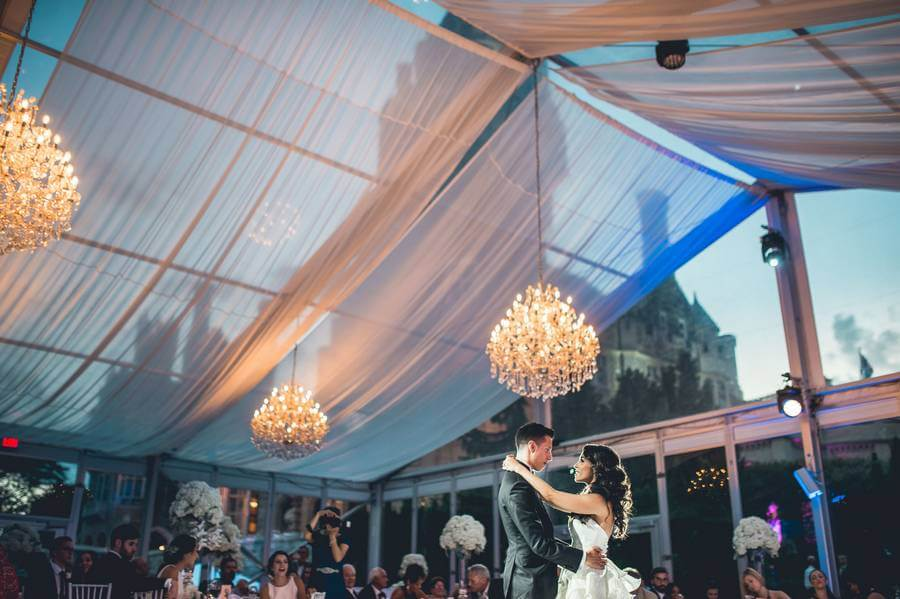 Wedding at Casa Loma, Toronto, Ontario, AGI Studio, 28