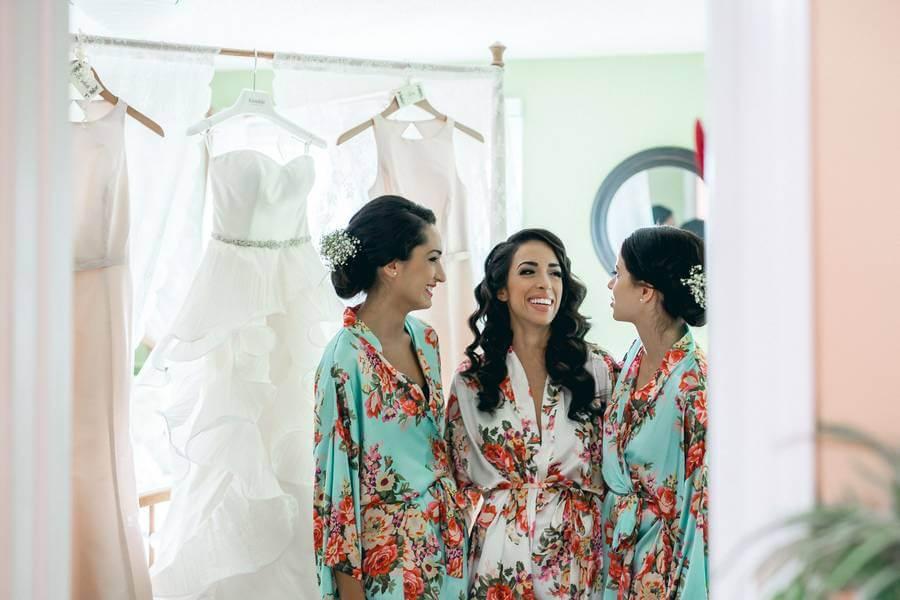 Wedding at Casa Loma, Toronto, Ontario, AGI Studio, 3