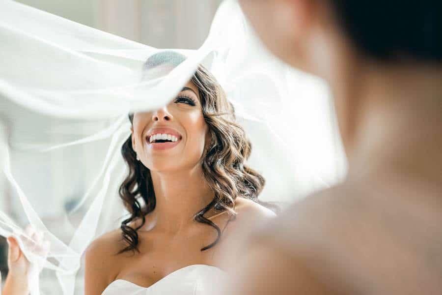 Wedding at Casa Loma, Toronto, Ontario, AGI Studio, 4