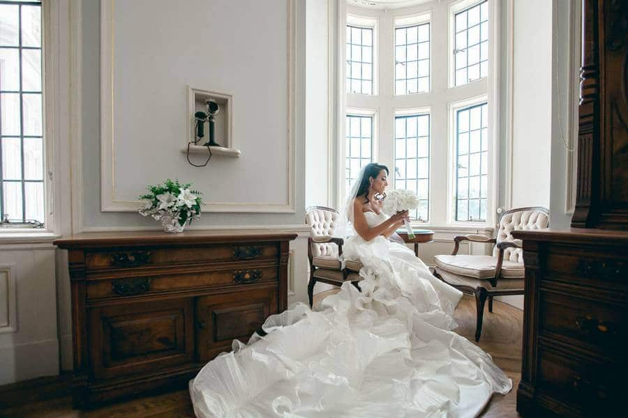 Wedding at Casa Loma, Toronto, Ontario, AGI Studio, 5