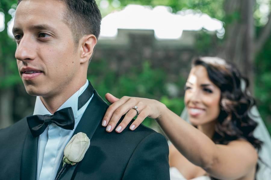 Wedding at Casa Loma, Toronto, Ontario, AGI Studio, 17