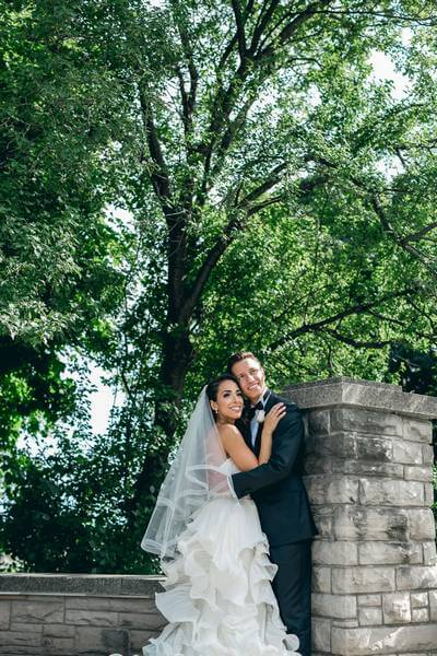 Wedding at Casa Loma, Toronto, Ontario, AGI Studio, 19