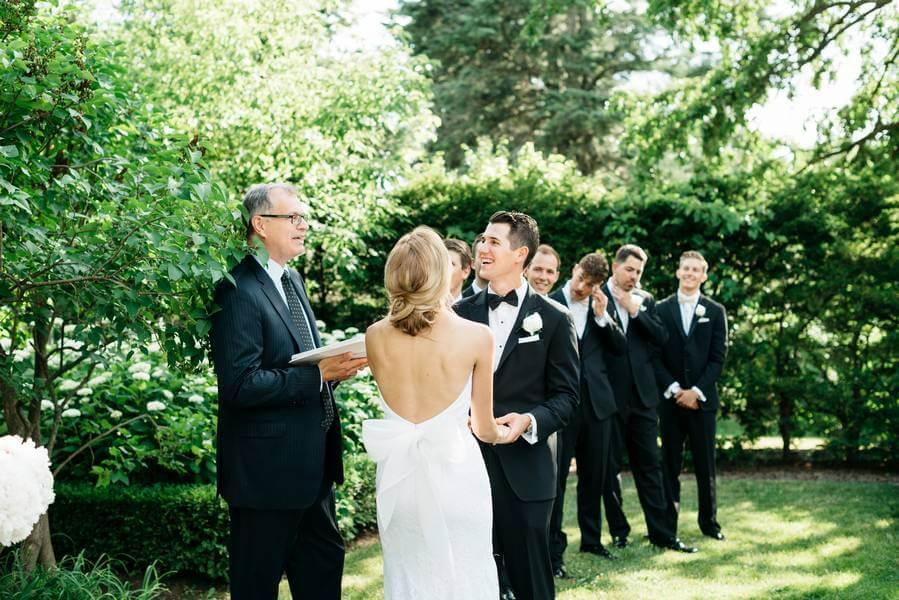 Wedding at Graydon Hall Manor, Toronto, Ontario, Toronto Wedding Studios, 20