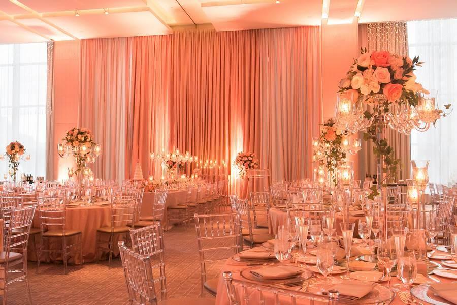 Wedding at Four Seasons Hotel Toronto, Toronto, Ontario, Laura Jane Photography, 25