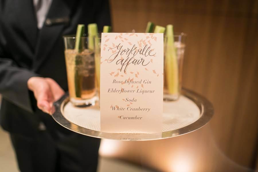 Wedding at Four Seasons Hotel Toronto, Toronto, Ontario, Laura Jane Photography, 27