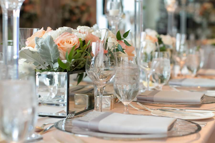 Wedding at Four Seasons Hotel Toronto, Toronto, Ontario, Laura Jane Photography, 28
