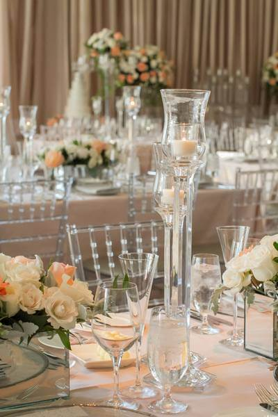 Wedding at Four Seasons Hotel Toronto, Toronto, Ontario, Laura Jane Photography, 29