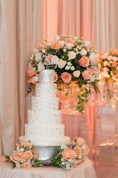 Wedding at Four Seasons Hotel Toronto, Toronto, Ontario, Laura Jane Photography, 30