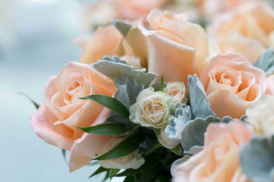 Wedding at Four Seasons Hotel Toronto, Toronto, Ontario, Laura Jane Photography, 2