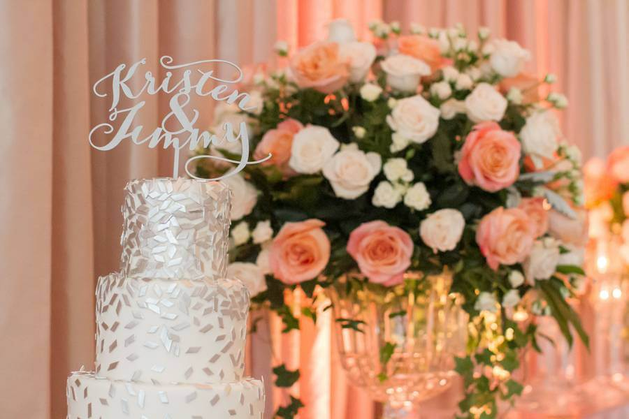 Wedding at Four Seasons Hotel Toronto, Toronto, Ontario, Laura Jane Photography, 31