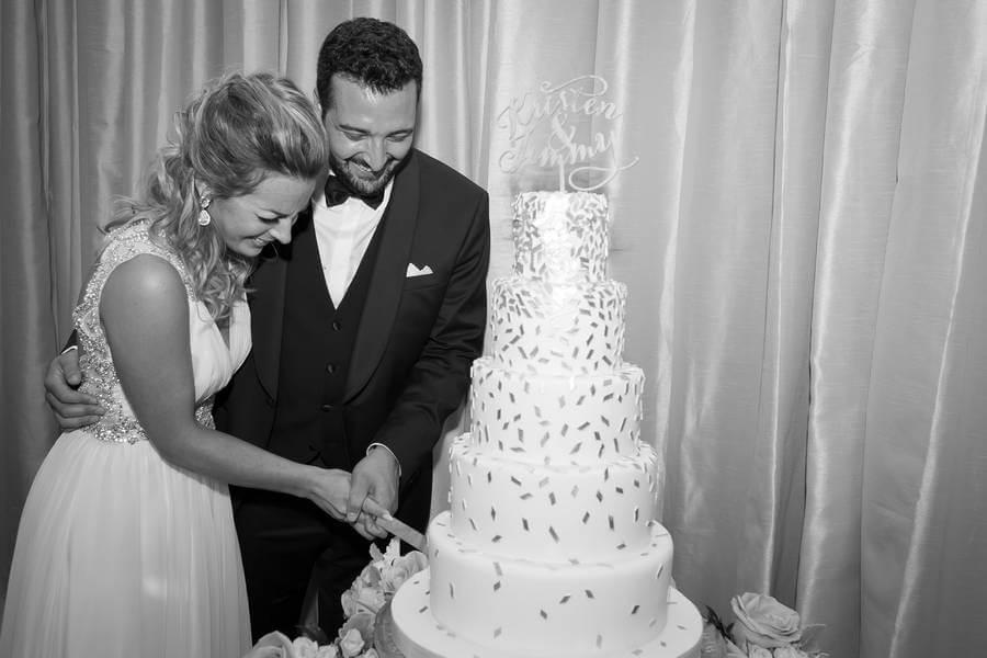 Wedding at Four Seasons Hotel Toronto, Toronto, Ontario, Laura Jane Photography, 32