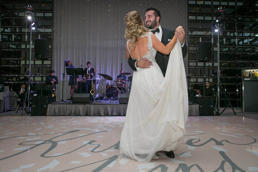 Wedding at Four Seasons Hotel Toronto, Toronto, Ontario, Laura Jane Photography, 33
