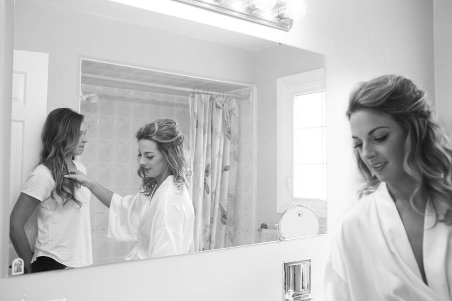 Wedding at Four Seasons Hotel Toronto, Toronto, Ontario, Laura Jane Photography, 3