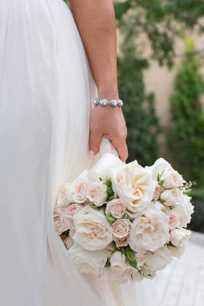 Wedding at Four Seasons Hotel Toronto, Toronto, Ontario, Laura Jane Photography, 4
