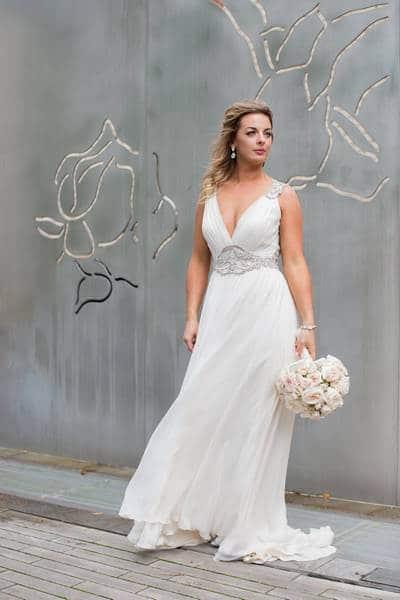 Wedding at Four Seasons Hotel Toronto, Toronto, Ontario, Laura Jane Photography, 5